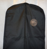 Men's Garment Bag