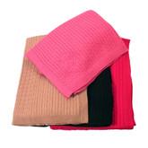 Sweater Poncho/Wrap