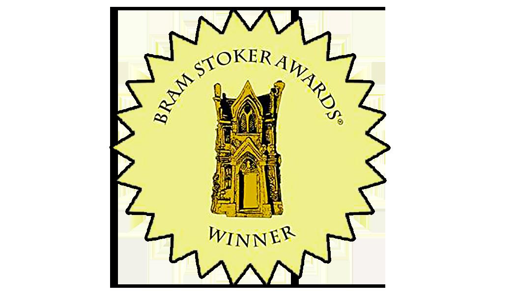 stoker-winner-gold-350.png