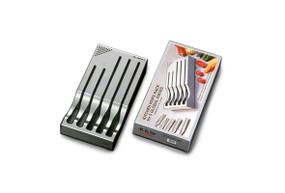 Global G-88/555TR, Stainless Steel Knife Tray