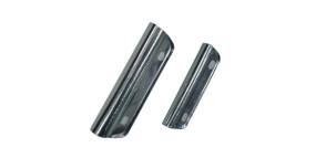 MinoSharp 463, 2-PC Sharpening Guide Rail Set