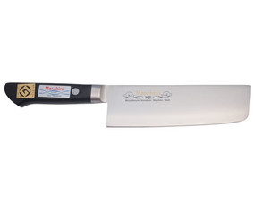 Masahiro 13735, 6 1/2 Inch (165mm) Usuba