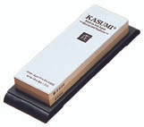 Kasumi 80002, Combination Whetstone 3000/8000