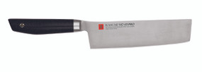 Kasumi VG-10 Pro 54017, 6.75 Inch Vegetable Knife