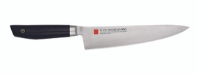 Kasumi VG-10 Pro 58020, 8 Inch Chef's Knife
