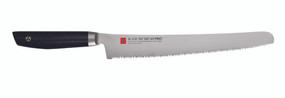 Kasumi VG-10 Pro 56025, 10 Inch Bread Knife