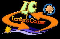 Loafer's Corner