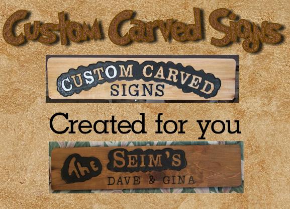 custom-order-ad.jpg