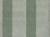 DT-17 green