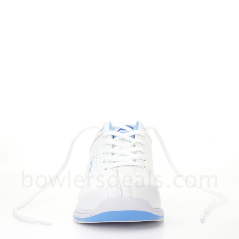 Dexter Womens Bowling Shoes Wide Width