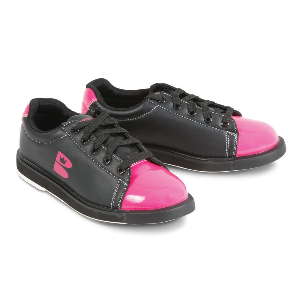 Brunswick TZone Bowling Shoes By Brunswick FREE Shipping