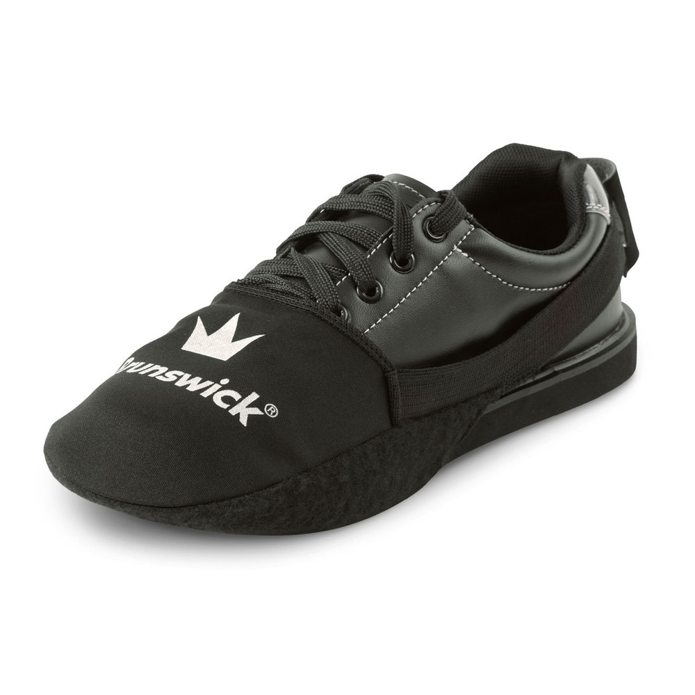 Brunswick Shoe Slider By Brunswick FREE Shipping No Hidden