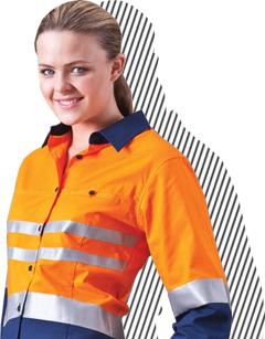 Visiteconline.com.au