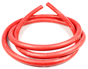 "6 ft of 5/16"" Coolant Hose Model CNGCH"