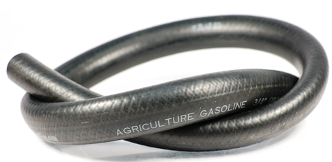 "3 ft of 3/4"" Gas Hose Model CNGGH"