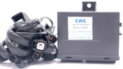 Fuel Injector Emulator and Wire Harness Type E Model CNGIEV6