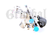 CNG Tank Valve Model CNGTV-OMB-Lyra