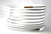 Full Roll of 6 mm HIGH PRESSURE TUBING Model CNGT