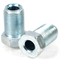 12 mm thread x 6 mm Compression Fitting Model CNG6MM