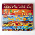 Acoustic Africa 0413