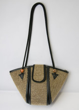 Handbag From Kenya