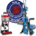 NRA Reloading Instructor Course