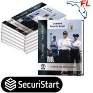 D License Student Manuals (RESTRICTED to our TAX EXEMPT TOOLKIT USERS)