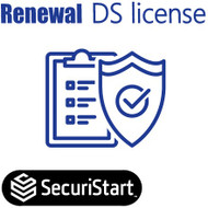 FLORIDA DS LICENSE RENEWAL MATERIALS & OPTIONS