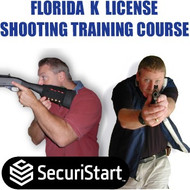 K LICENSE - pre-training for NRA LAW ENFORCEMENT PISTOL/SHOTGUN course