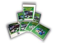 Neighborhood Emergency Preparedness (NERAG) Kit