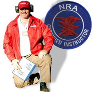 NRA Basic Instructor Training (BIT)