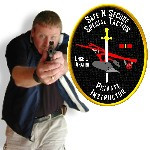 Defensive Pistol Instructor Course