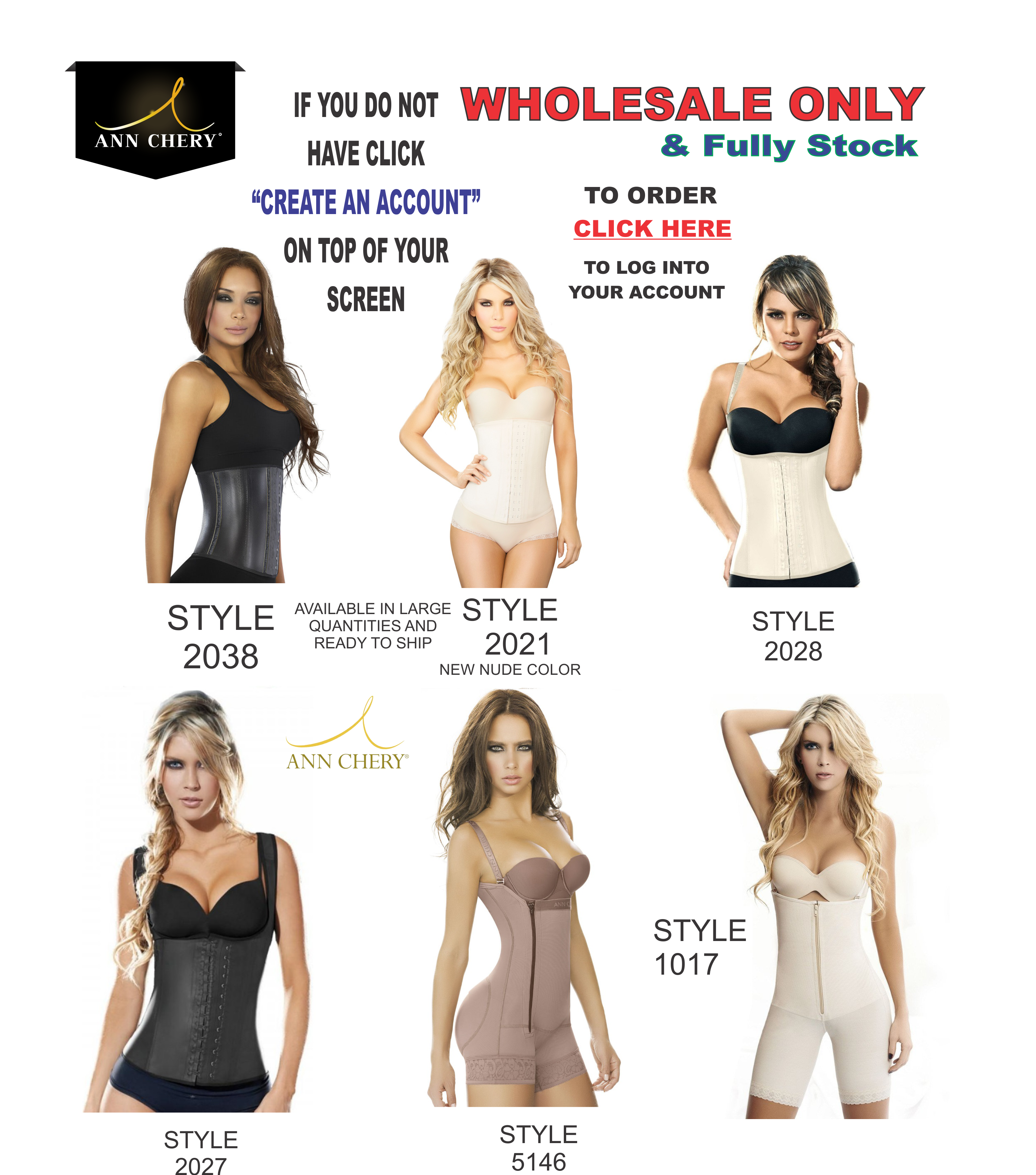 ann-chery-wholesale-banner-2-15-18.png
