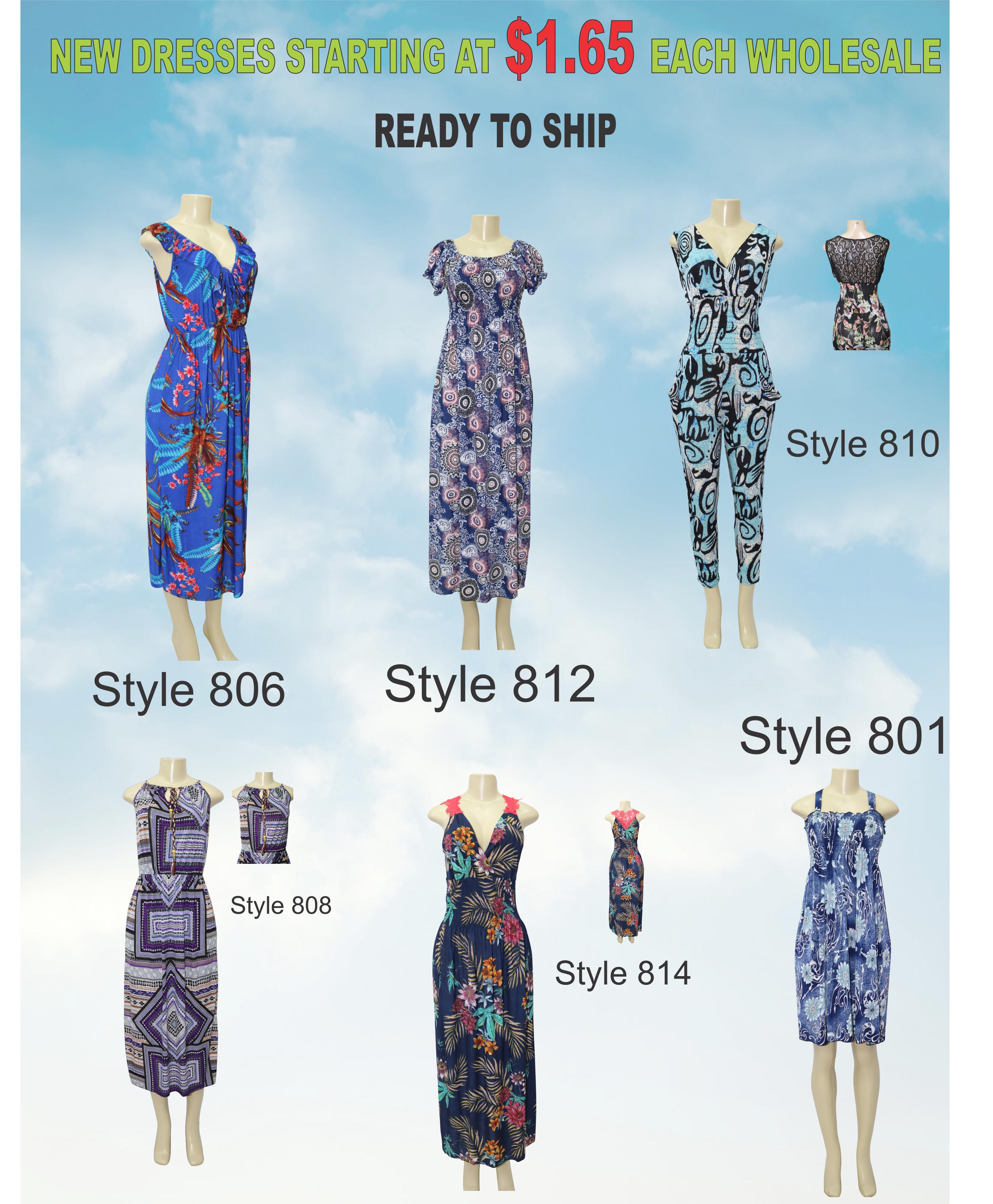 dresses-10-8-18.png