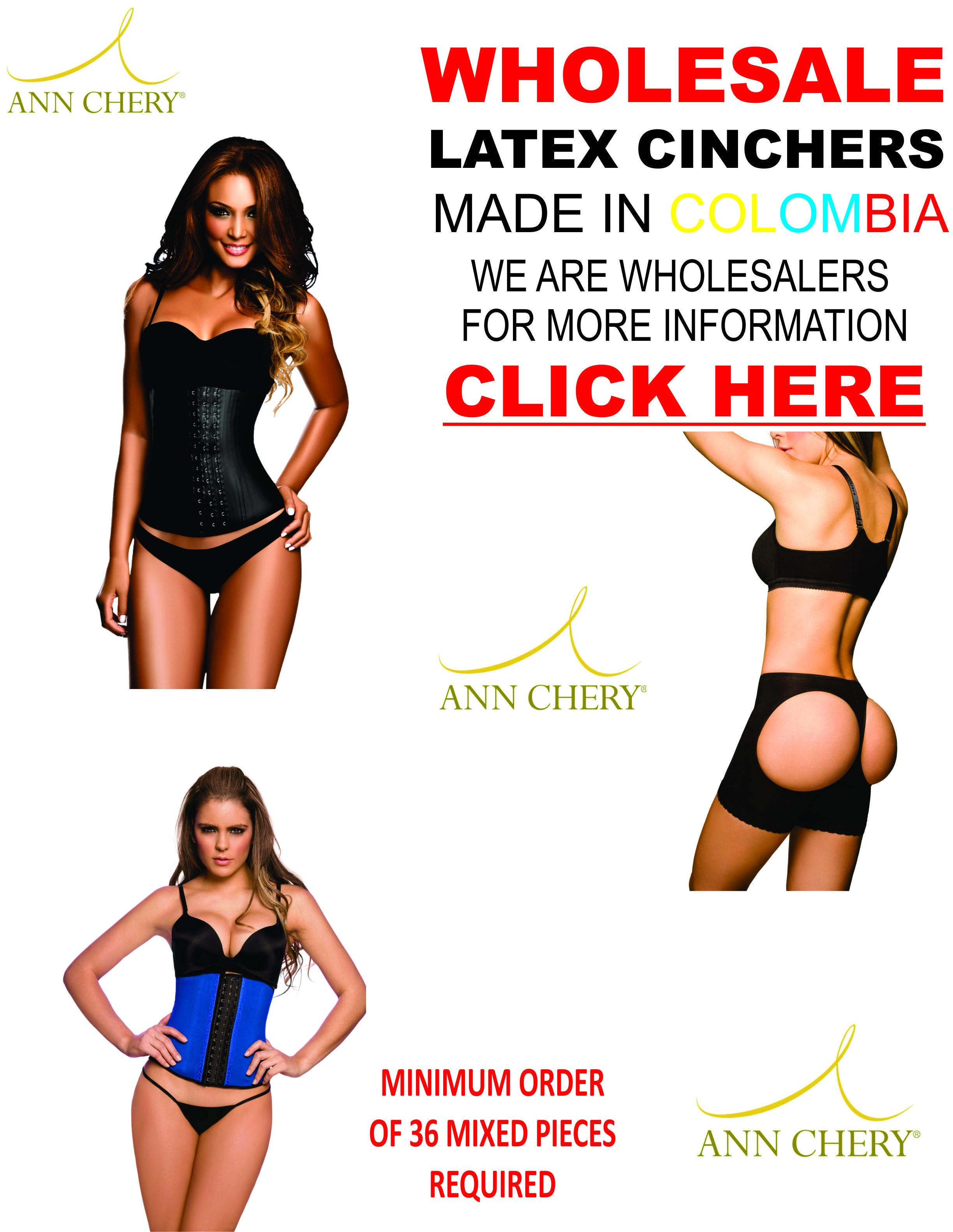 latex-cinchers-5-31-15.jpg