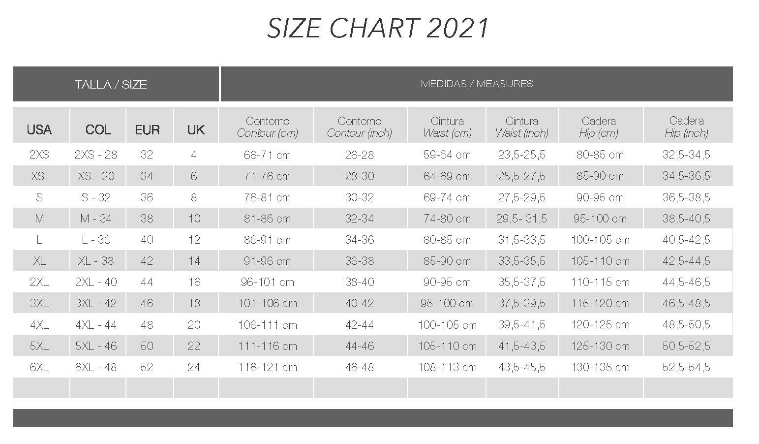 size-chart-2021.jpg