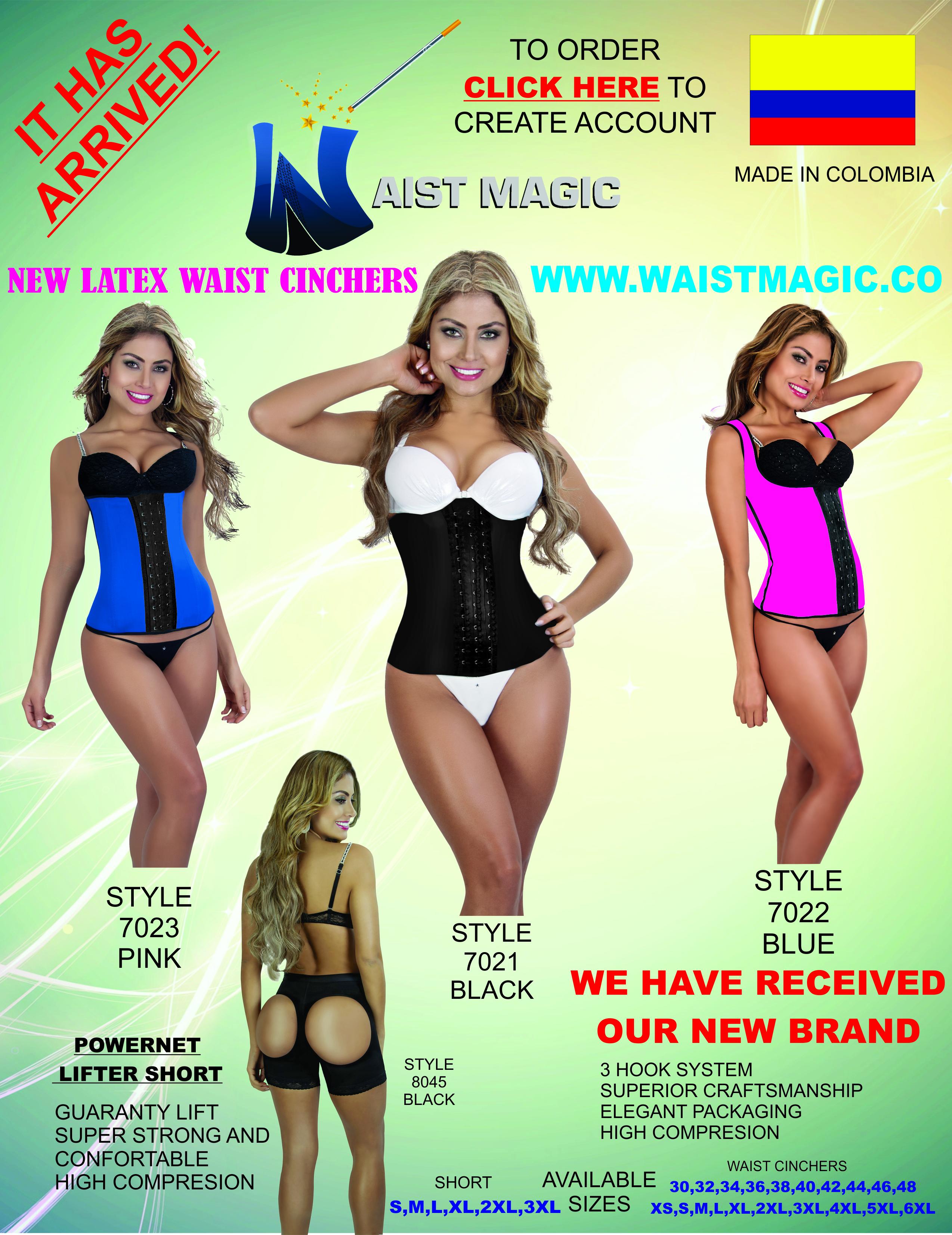 waist-magic-9-27-15.jpg