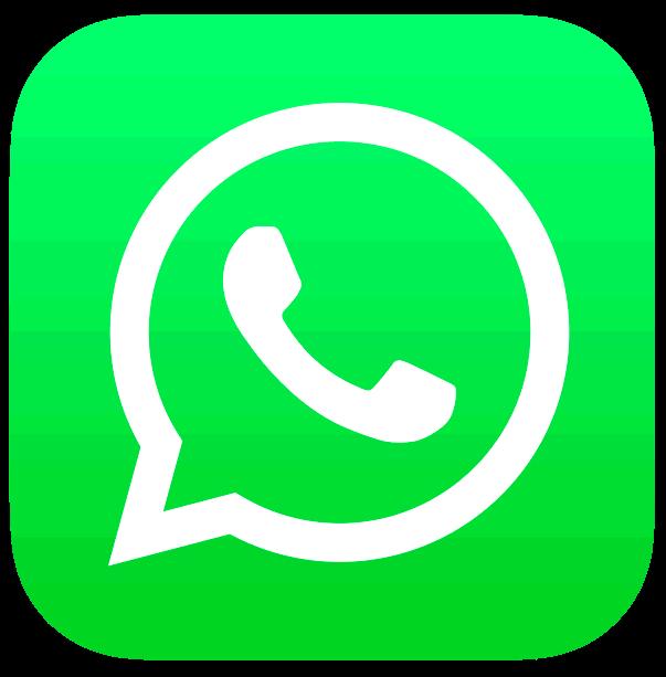 whatsapp-logo-final.png