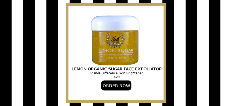banner_lemon_organic_sugar