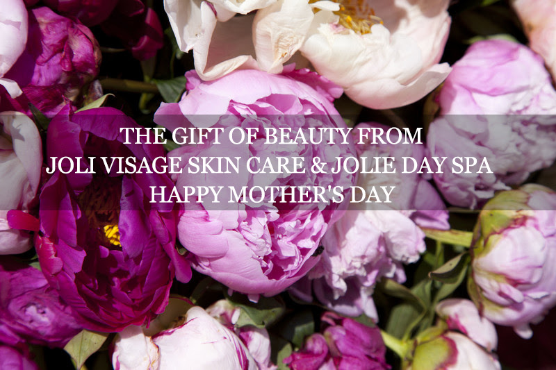 mothers-day-deal.jpg