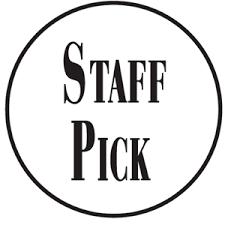 staff-pick