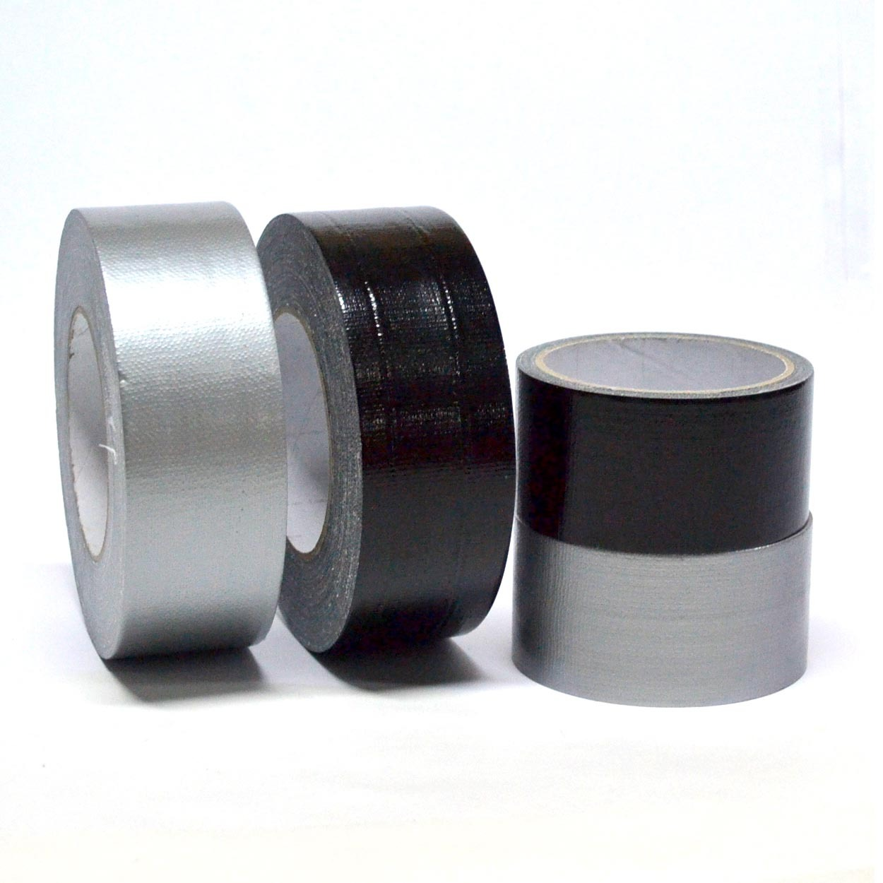 Bulk Duct Tape, Wholesale Duct Tape