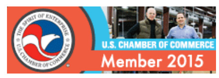 us-chamber-2015.jpg