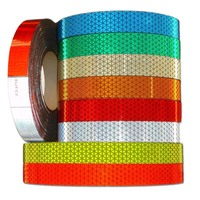 Reflective Tape, Free Shipping