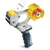 "EX-238 2"" Heavy Tape Dispenser - Carton Tape Dispenser - TapeJungle.com"