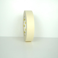 General Purpose Masking Tape - Wholesale - Industrial Quality.