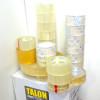 Carton Sealing Tape, Wholesale.