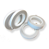 Discount Skived Teflon Tape - 5 Mil