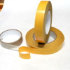 Double Coated Tissue Tape 3.9 mil - Tissue Tape from TapeJungle.com