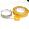 Double Coated Tissue Tape 3.9 mil - Discount Prices from TapeJungle.com